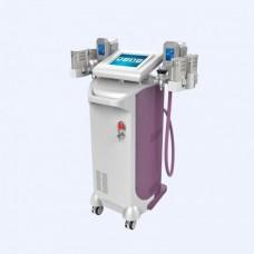 Аппарат кавитации и RF лифтинга ASA|LC Body Plus