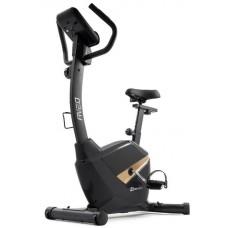 Велотренажер магнитный Hop-Sport HS-2090H Aveo черный