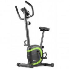 Велотренажер магнитный Hop-Sport HS-015H Vox зеленый