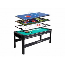 Игровой стол Artmann Twist 4в1
