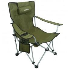 Кресло-шезлонг Ranger Stream арт. RA 2242