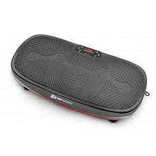Виброплатформа 3D + пульт Hop-Sport HS-080VS Nexus Pro Черный