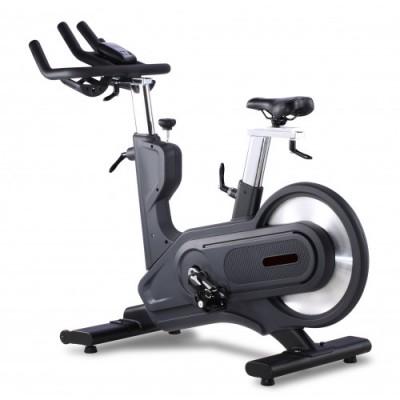 Велотренажер спинбайк OMA Fitness GYMOST S12