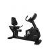 Велотренажер профессиональный горизонтальный HouseFit HSF-744G1 арт.18918 - Фото №1