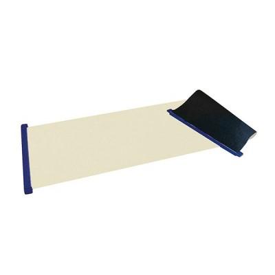 Слайд-дорожка Tempish SLIDE MAT 180 см