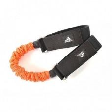 Эспандер Adidas ADSP-11508