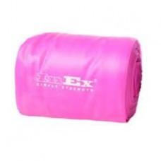 Амортизатор ленточный INEX Body Band 25BR-MD