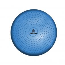 Массажный балансировочный диск Stein Ø 34 см LGB-1512