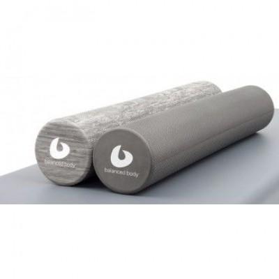 Ролик BALANCED BODY Gray Roller BB105-031