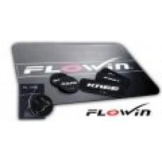 Комплект для функционального тренинга Flowin Pro FW-11013