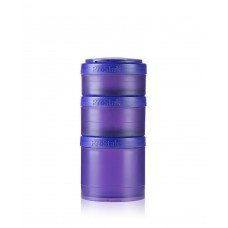 Контейнер спортивный BlenderBottle Expansion Pak Purple (ORIGINAL)