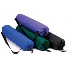 Чехол для коврика HUGGER-MUGGER Mat Bag HMMBBR
