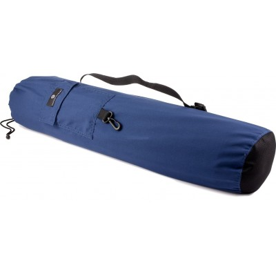 Чехол для коврика HUGGER-MUGGER Unita Bag HMUNITABL