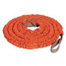 Эластичный канат Beast Battle Rope Stroops (сопротивление 35 кг) 393302