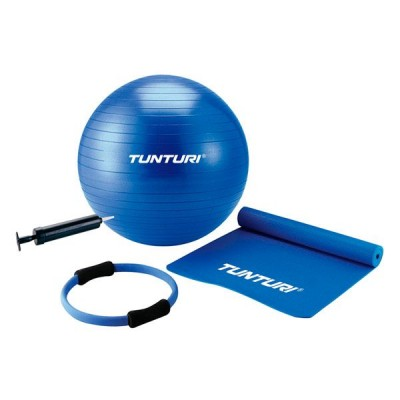 Набор для пилатеса Tunturi Pilates Kit 11TUSPI001