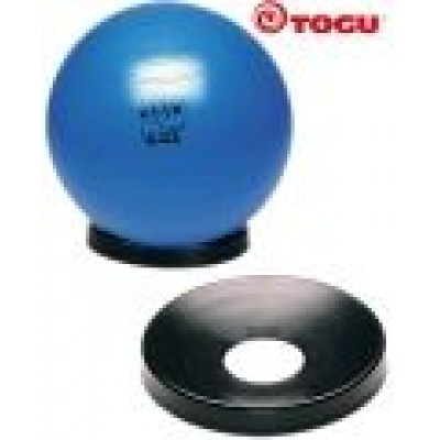 Подставка под мяч TOGU Ball Bowl TG-930000-BK