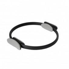 Кольцо для пилатеса FitnesSport FT-YGM-007