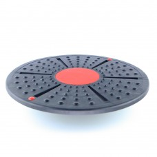Балансировочный диск SPART BB1001C