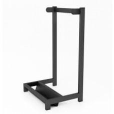 Подставка под гимнастические палки Bar Rack (на 28 шт.) BS-SR30-BK