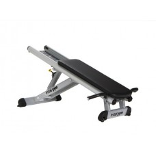 Total Gym Press Trainer 5850-01