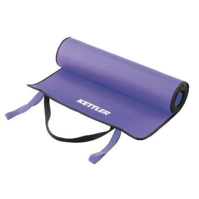 Коврик для йоги Kettler 7350-174