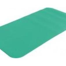 Коврик гимнастический AIREX Corona (зеленый) AA-CORONAGN-GN