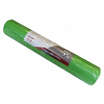 Мат для йоги Evrotop Redcore SS-LKEM-3010-5 mm