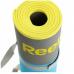 Коврик для йоги Reebok Premium RAYG-40022CY - Фото №2