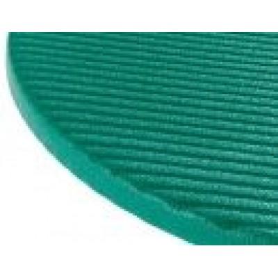Коврик гимнастический AIREX Coronella (зеленый) AA-CORONELLAGN-GN