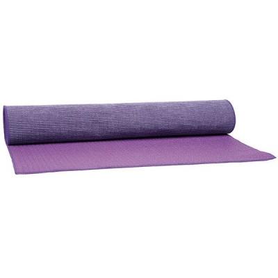 Коврик для йоги Finnlo Loma Purple 3926
