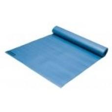 Коврик для йоги HUGGER-MUGGER Travel Mat (синий) HMTBM