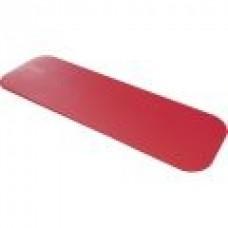 Коврик гимнастический AIREX Coronella (красный) AA-CORONELLART-RD