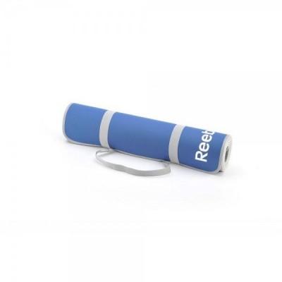 Коврик для аэробики Reebok RAEL-11024BL