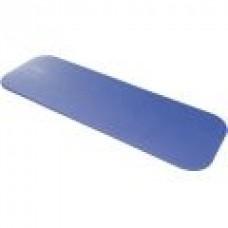 Коврик гимнастический AIREX Coronella (синий) AA-CORONELLABL-BL