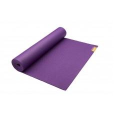 Коврик для йоги HUGGER-MUGGER Ultra Mat (баклажан) HMTUM
