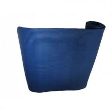 Коврик для фитнеса Pro Supra TI-0709-2