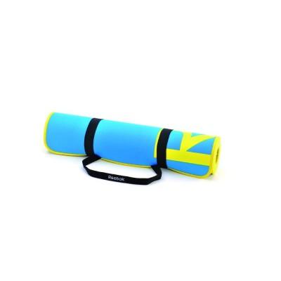 Коврик для аэробики Reebok RAMT-11024CY