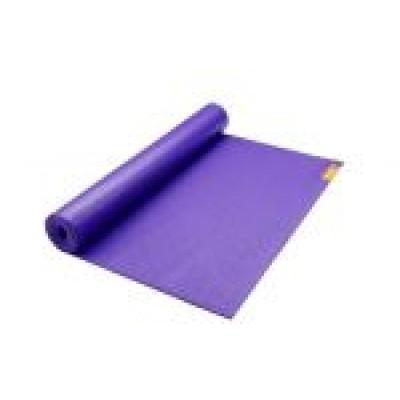Коврик для йоги инструкторский HUGGER-MUGGER HMTAM