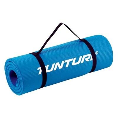 Коврик тренировочный Tunturi Fun Training Mat