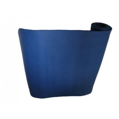 Коврик для фитнеса Pro Supra TI-0709-1