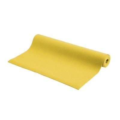 Коврик для йоги (желтый) ProForm PFIYM213