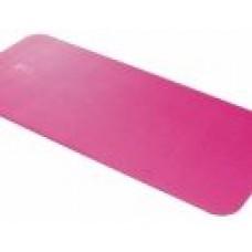 Коврик гимнастический AIREX Fitline-140 (цвет-розовый) AA-FITLINE140-PI