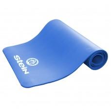 Коврик для фитнеса Stein NBR 183*61*1 см LKEM-3006