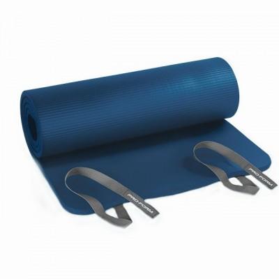 Ультрамягкий коврик для фитнеса Pro-Form PFIREM13