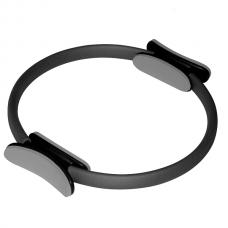 Кольцо для фитнеса SPART HP3361