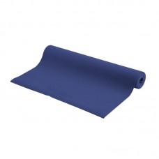 Коврик для йоги Pro-Form PFIYM113
