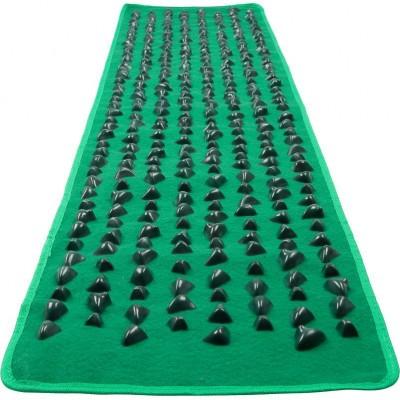 Массажный коврик Torneo A-934