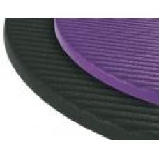 Коврик для пилатеса AIREX Yoga Pilates 190 AA-YogaPilates 190PUR-PR