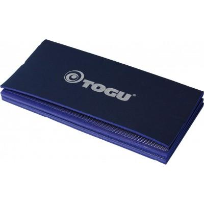 Коврик Togu Premium Easy