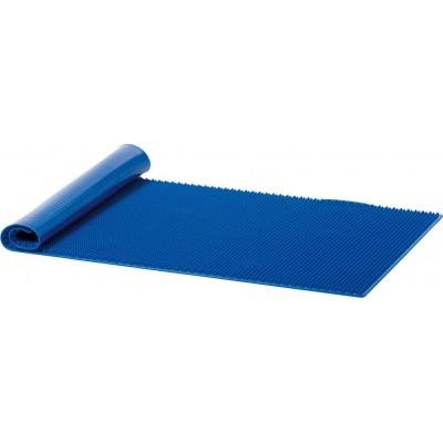 Коврик для йоги Togu Senso Mat XL 400410